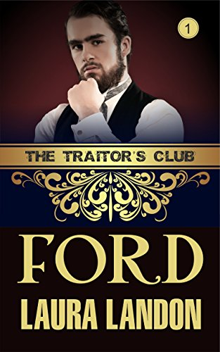 traitors club - ford