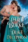 The Duke of Deception - BK 3