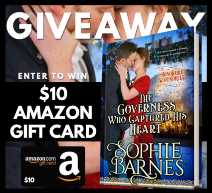 Governess_Giveaway
