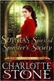 Sophias Spinsters SocietyJPG