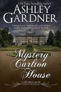 Mystery At Carlton House