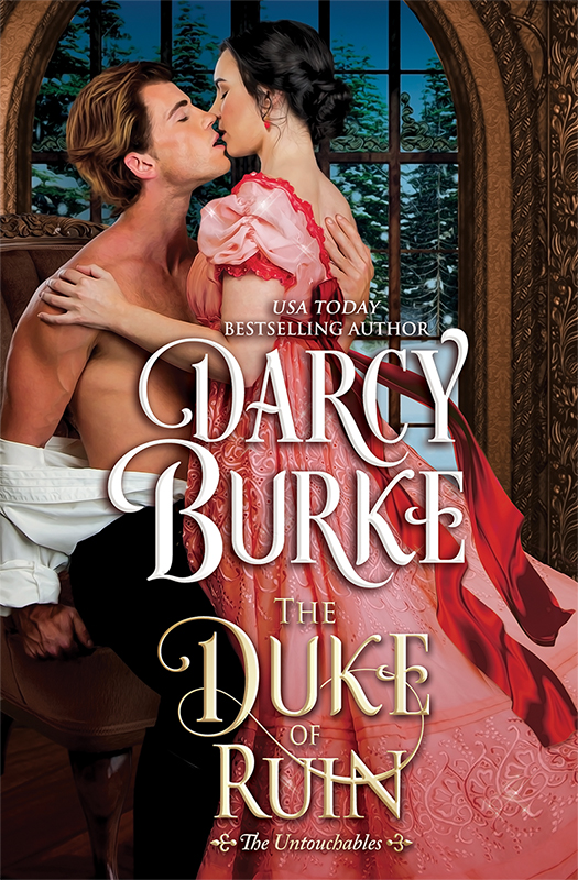 Burke, Darcy- The Duke of Ruin (final) 800 px @ 72 dpi low res