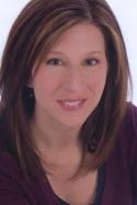 Anna Bennett