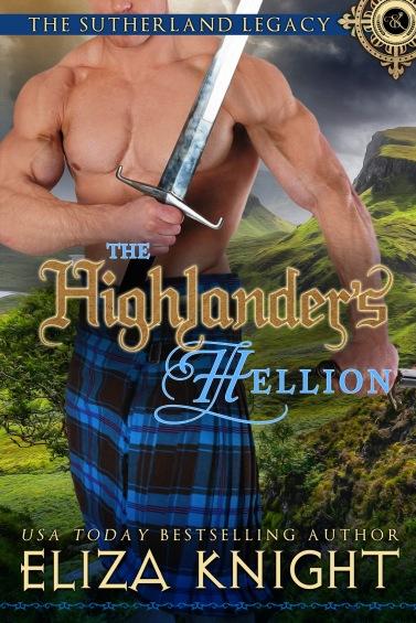 ElizaKnight_theHighlandersHellion_eCover_HR