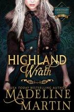 5-Highland Wrath