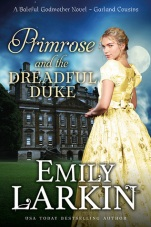 6-Primrose and the Dreadful Duke