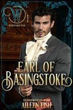Barb-Earl of Basingstoke