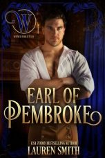 Barb-Earl of Pembroke