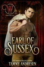Barb-Updated - Sussex
