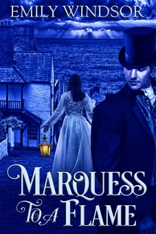 Marquess To A Flame VS90.jpg