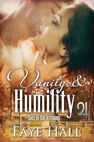 VanityAndHumility_Large (1)