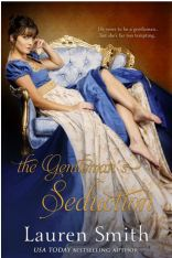 The Gentlemens Seduction