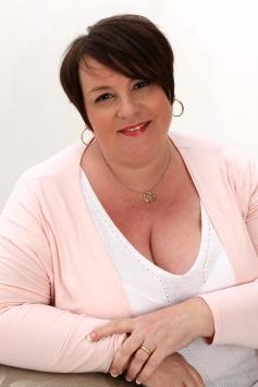 Lilian Author