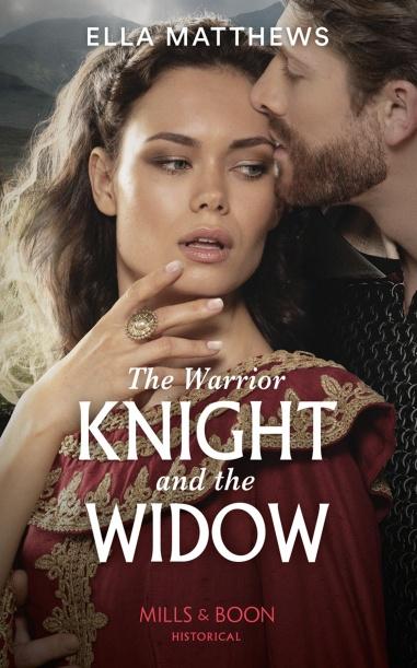 WKatW cover