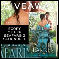HerSeafaringScoundrel_Giveaway