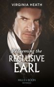 Redeeming the Reclusive Earl