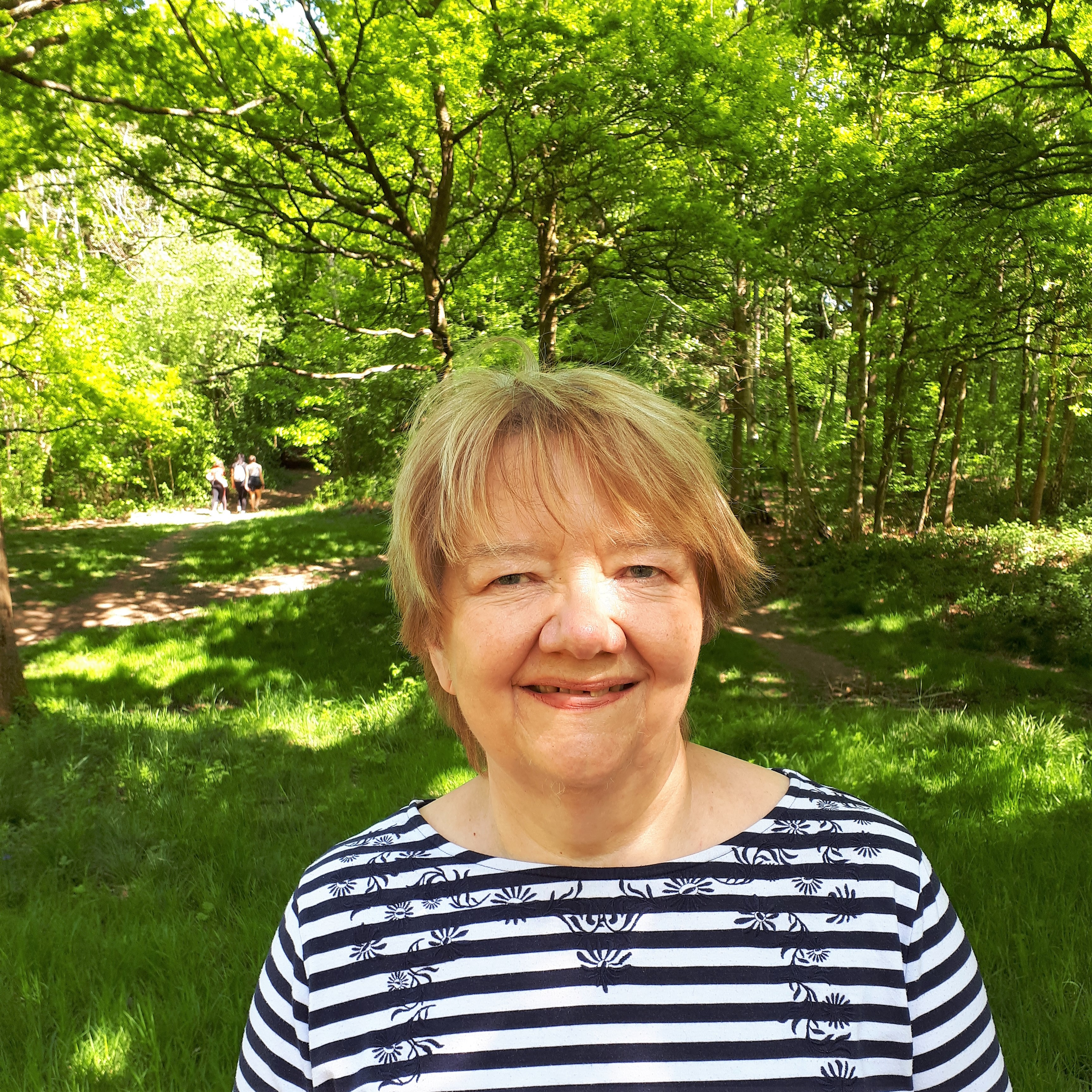 The Viscounts Author photo May 2020 (2)