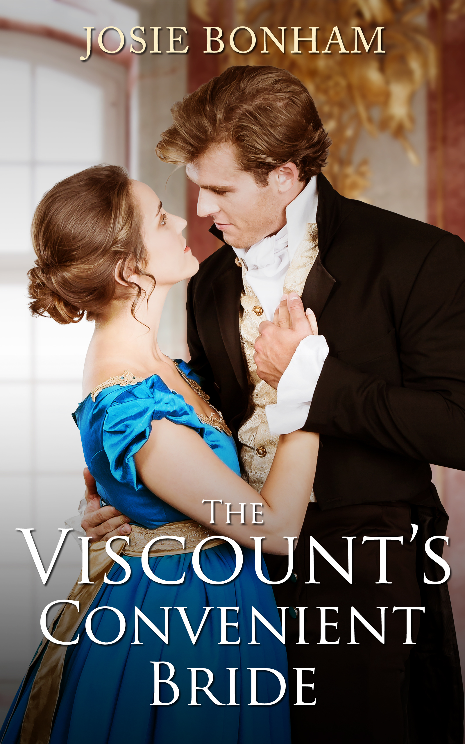 viscounts-convenient-bride-FINAL