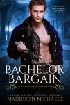 The Bachelor Bargain-1600